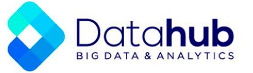 big-data_2