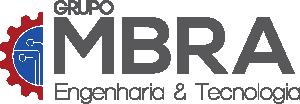 logo_principal copy
