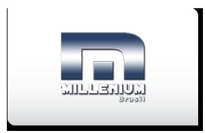 logo1-02 copy